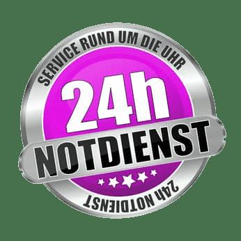 24h Notdienst Schlüsseldienst Dürrlewang